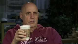 Transparent: Jeffrey Tambor