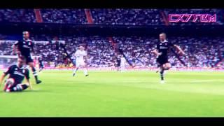 getlinkyoutube.com-Best of Cristiano Ronaldo 2012 ᴴᴰ