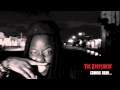 Ace Hood - The Statement Intro ()