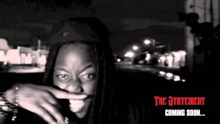Ace Hood - The Statement Intro