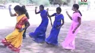 getlinkyoutube.com-neem ka jonkhaye (kurukh dandi)