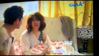 getlinkyoutube.com-Lie to Me finale part 3tagalog version