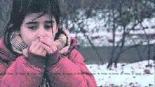 getlinkyoutube.com-انشودة البرد يقتلني