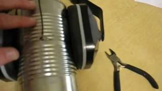 getlinkyoutube.com-The soup can wifi antenna
