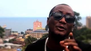 Rise Up - F A M O U S  | New Sierra Leone Music 2016 Latest | DJ Erycom width=