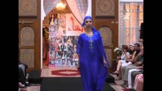 getlinkyoutube.com-الجلباب المغربي ٢٠١٢