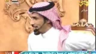 getlinkyoutube.com-الشاعر جمال مغيض الرويلي - الجزء  الثاني