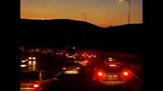 getlinkyoutube.com-اليل في كنعان -اليمنية عفراء هزاع Ofra Haza - Night in Canaan
