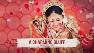 getlinkyoutube.com-A CHARMING BLUFF - Gunita & Harry Trailer