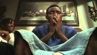 getlinkyoutube.com-Menace II Society Trailer [HQ]