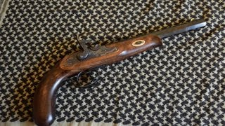 getlinkyoutube.com-Ardesa Pioneer Pistol