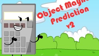 getlinkyoutube.com-Object Mayhem Prediction v2