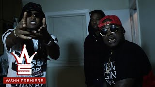 "getlinkyoutube.com-Woop ""Fool""  feat. Peewee Longway (WSHH Premiere - Official Music Video)"