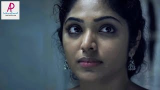 getlinkyoutube.com-Nidra Malayalam Movie | Malayalam Movie | Lalitha | Visits | Thalaivasal Vijay's Home | 1080P HD