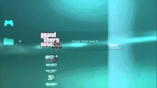 getlinkyoutube.com-Como activar Actualizaciones de cualquier juego GTA V, CoD, etc