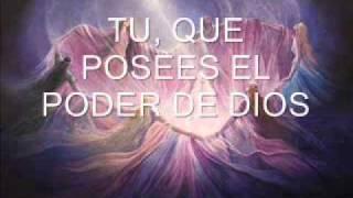 getlinkyoutube.com-MEDITACION DE SANACION CON LOS SIETE ARCANGELES. Original maya333god