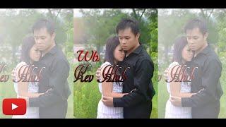 getlinkyoutube.com-Wb Kev Hlub Short Film With ENG SUB