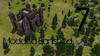 getlinkyoutube.com-[Banished] Modded - 7