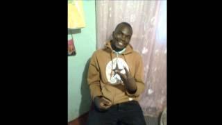 getlinkyoutube.com-PERCYMAN - The Manabele's Boy vol  3 - The Remix feat  MC BLOQ