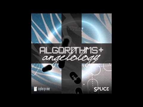 (Splice Epilogue OST) Cipher Prime Studios - Algorithms and Angelology - 05. Reflection