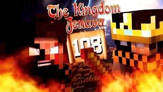 [The Kingdom Jenava] #108 Kanta Tribo AANVALLEN!?