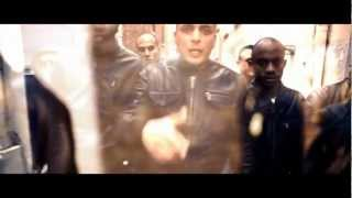 Bilel - Retour Vers Le Futur : Hardcore 2012 ( Episode 1 )