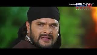 Khesari Lal Hot Body,khesari Lal Video Khesari Fight,bhojpuri Movie Video