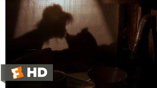 getlinkyoutube.com-Howard the Duck (6/10) Movie CLIP - Intense Animal Magnetism (1986) HD