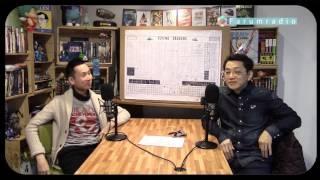 《新節目》ep93 - 靈膠金句回顧