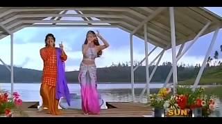 getlinkyoutube.com-Chandiranai Thottathu Yaar - Ratchagan  HD