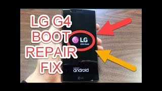 getlinkyoutube.com-LG G4 BOOTLOOP FIX  (stuck on boot)