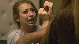 Professional Transporter Helps Family Bring Daughter To Dr. Phil. 'Wish It Never Led To This,' Sa…