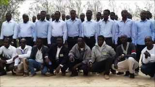 اجمل اغاني سودانية - الفنان تور باريحان قويي Best sudanes music