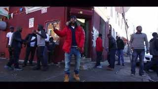 Neef Buck - Right Now