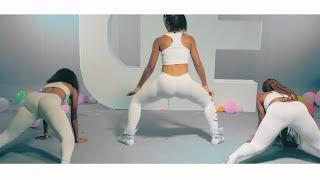 BIsa Kdei - Mansa (Official Video)