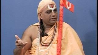 India Forums   Jagadguru Narendracharyaji part 1