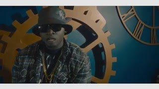 getlinkyoutube.com-CP ft Khaligraph Jones - Whats Your Name (produced by Paapi Muzik) (Official Video) HD