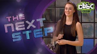 getlinkyoutube.com-The Next Step Season 2 Episode 1 - CBBC
