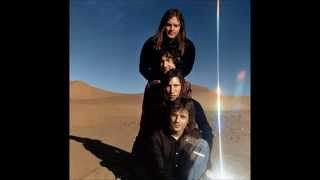 getlinkyoutube.com-Pink Floyd Mother LIVE - Best Version  ( David Gilmour and Rogers Waters )