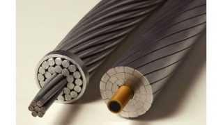 getlinkyoutube.com-How electricity works. . . . animated