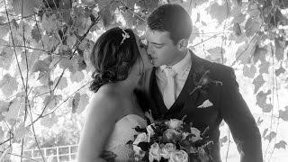 getlinkyoutube.com-Sony a6500 HSS real wedding