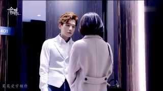 getlinkyoutube.com-Влюбиться в Сун Чжон ОСТ / Fall in Love with Soon Jung - Soon Jung and Min Ho