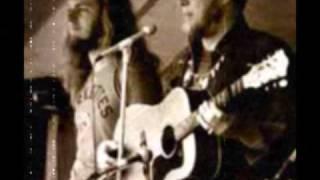 getlinkyoutube.com-Stan Rogers - Barrett's Privateers