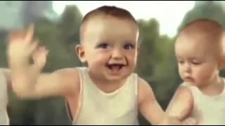 getlinkyoutube.com-أغنية بشرة خير hatem prod