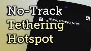 getlinkyoutube.com-Enable Wi-Fi Tethering Even if Your Plan Doesn't Support It [How-To]