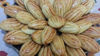 getlinkyoutube.com-حلوة الكاليط من اسهل والذ الحلويات على الإطلاق
