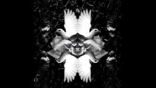 getlinkyoutube.com-The Underachievers - Third Eye Instrumental