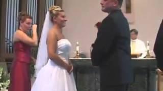 getlinkyoutube.com-العريس ده مسخرة