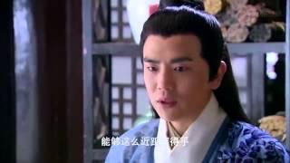 getlinkyoutube.com-Detectives and Doctors - Lu Xiao Feng 2015 ep 9
