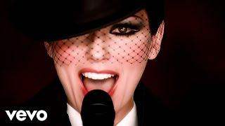 getlinkyoutube.com-Shania Twain - Man! I Feel Like A Woman